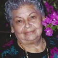 Blasita R. Flores