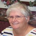 Carolyn Sue (Duncan) Bethards