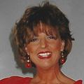 Debra L. (Carder) Bernier