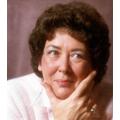 Doris Lukens