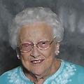 Doris Geneive Owens