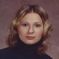 Debbie Rinehart
