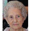 Eileen Mildlred Looman