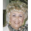 Shirley Fyock Dowling