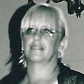 Sheila Kathleen (Bertrand) McLeod