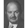 Samuel Jackson Barr Jr.