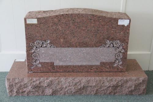 granite2