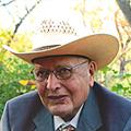 Santos Gutierrez