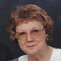 Betty Lou Pyron