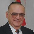 Charles E. Asberry