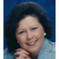 Donna Sue Bush Keefhaver