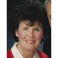 Hattie Lee Weber