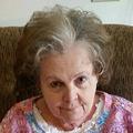 Lynda June Baker
