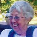 Loretta Kathleen (Bratcher) Easley