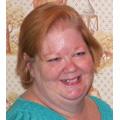 "Rebecca ""Becky"" Ruth Fletcher"