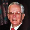 Vernon Cordell King
